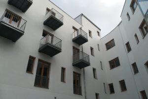 CAS34 Innenhof1