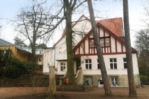 Evangelische Schule Frohnau2