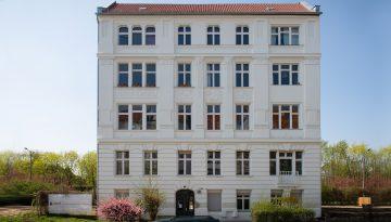 Schulzestrasse 29