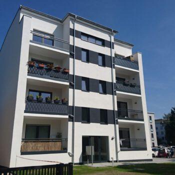210902 Potsdamer Straße 110 Ludwigsfelde_3