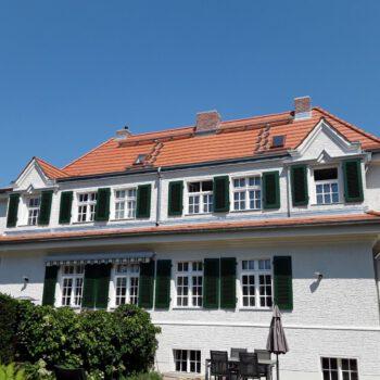 Bocksfeldsiedlung 17.06.2021